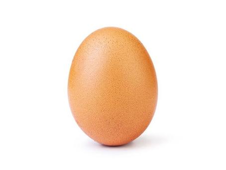 Political Eggings