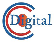 Ciudad Digital.png