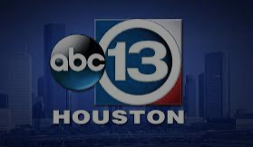 ABC 13.png