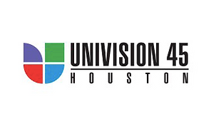 Univision 45.png