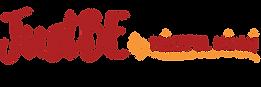 JustBe-horizontal-logo.png