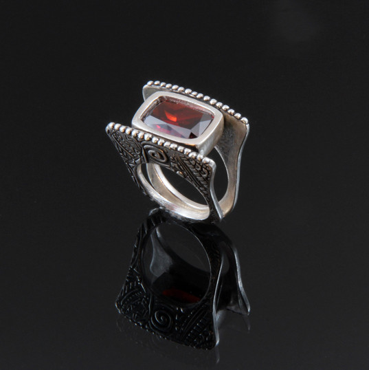Garnet Washer Ring Dec2019 IMG_4586.jpg