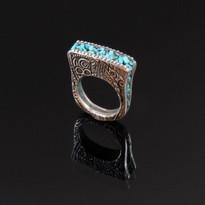Turquoise Washer Ring Dec2019 IMG_4577.j