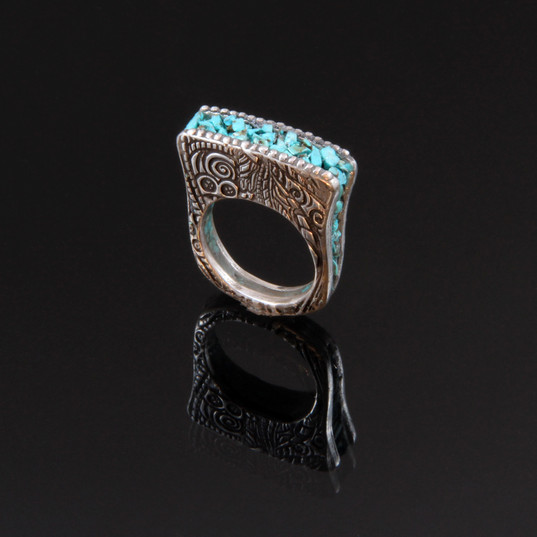 Turquoise Washer Ring Dec2019 IMG_4577.j