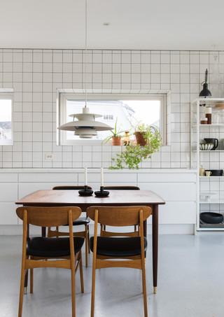 Interiørfoto-GoGood-Fotograf-Tonje-M.-Thygesen