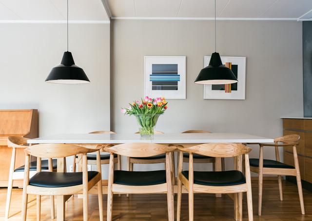 Interiørfoto-Fotograf-Tonje-M.-Thygesen