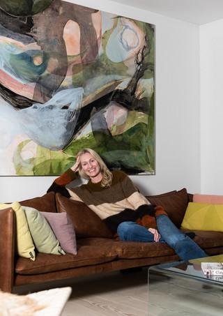 Interiørfoto-portrett-Ida-Creed-Interiørfotograf-Tonje-M.-Thygesen