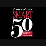 Smart50.jpg