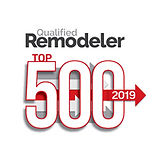 Qualified-Remodeler-Top500.jpg