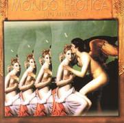 Mondo Erotica !