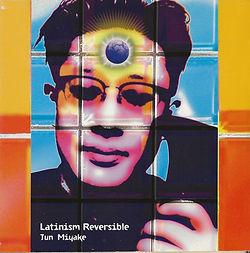 latinism reversible.jpeg