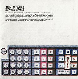 jm cd tracks 1.jpeg