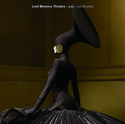 Lost Memory Theatre - act-2 -
