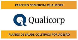 Planos-de-Saude-coletivo-por-adesao-Individual - Parceiro Comercial Qualicorp