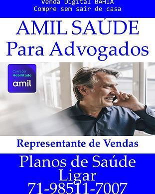 AMIL PARA ADVOGADOS.JPG