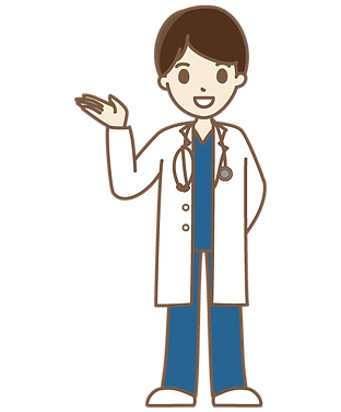 annai_doctor_6937.png