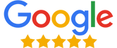 Google_Review_Logo-1R2 (1).png