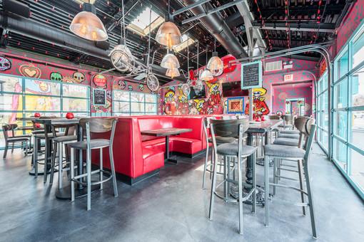 main_dining_room1.jpg