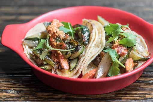 Veggie_Tacos.jpg