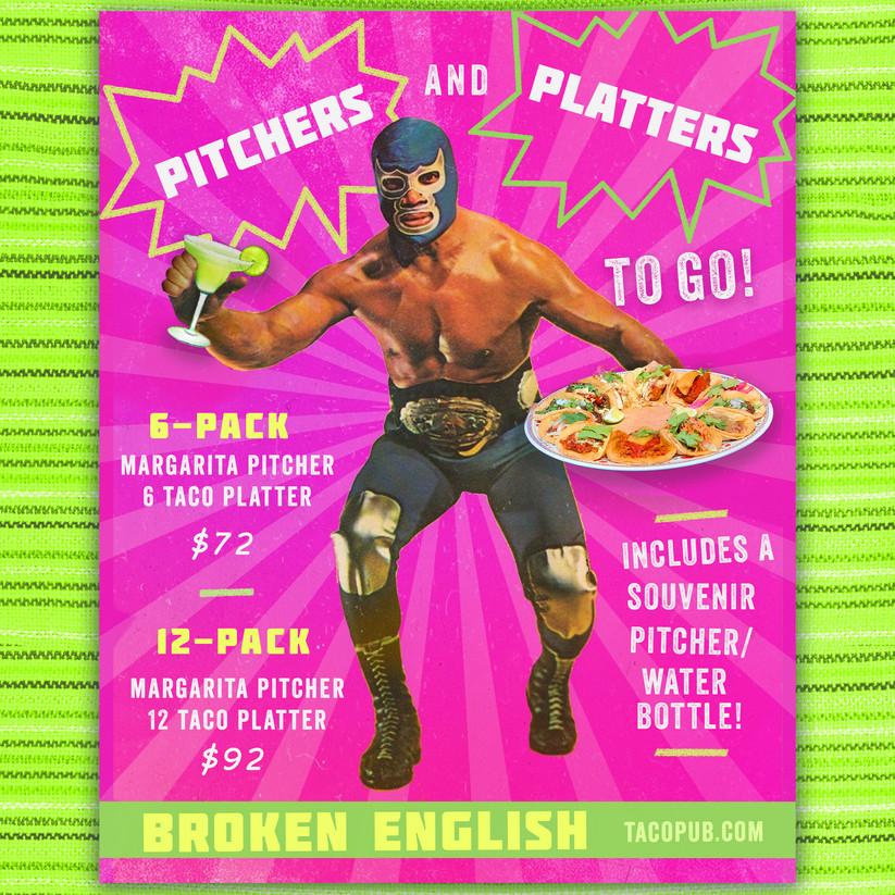 website pop-up graphic_LP_pitchers+platt