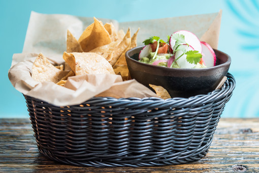 Chips_and_Guacamole1.jpg