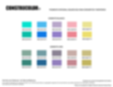 Color chart B02-.png