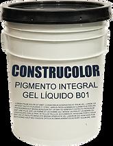 PIigmento_Integral_líquido_B01.png