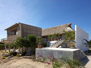 Casa Cal