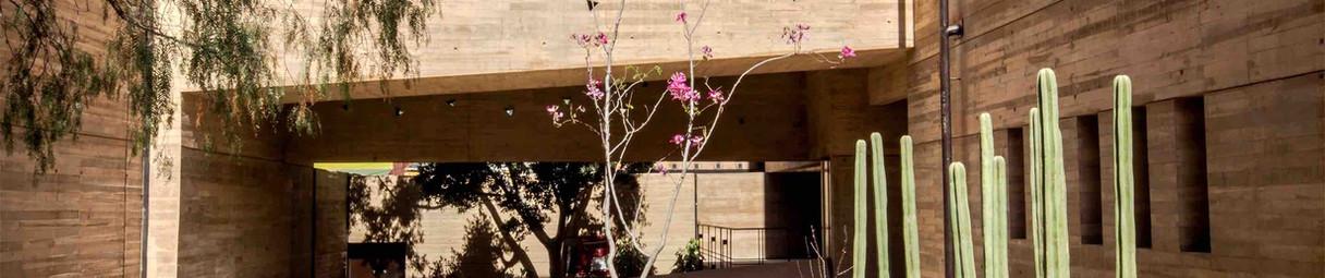 Archivo Histórico de Oaxaca