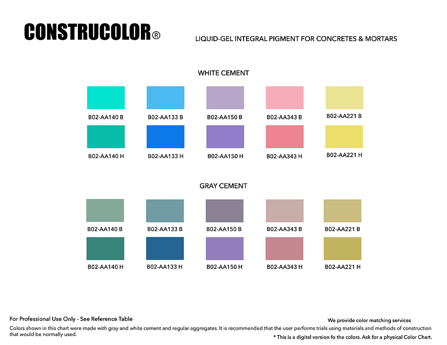 Color_chart_B02-_INGLÉS.png