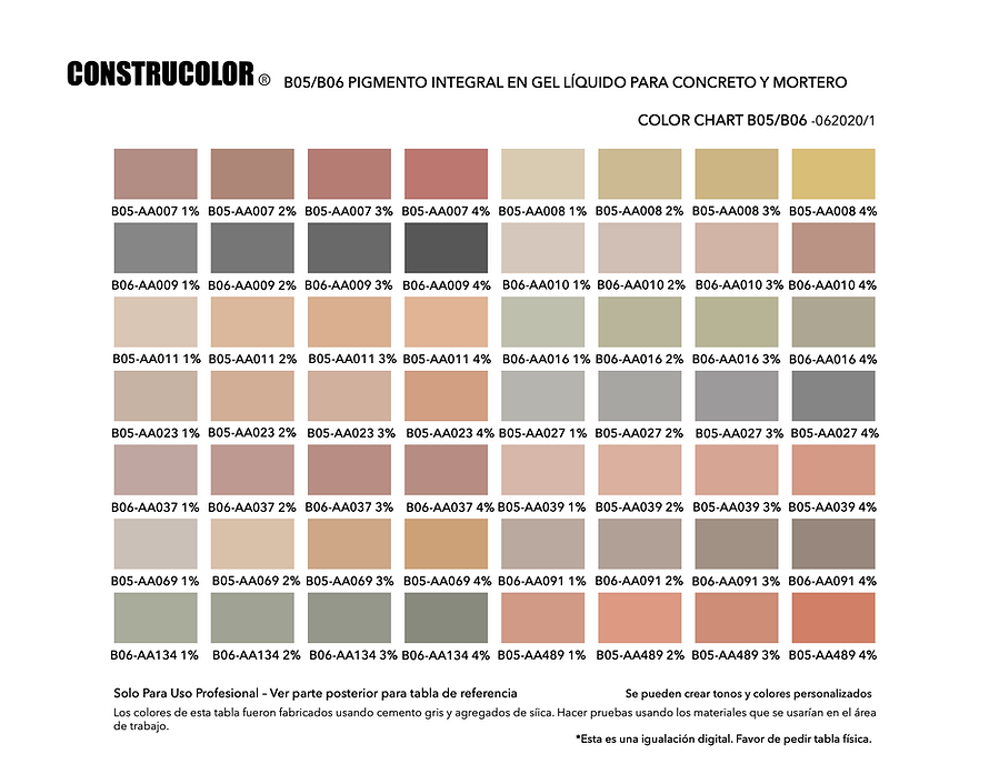 Color_Chart_B05_y_B06_-_ESPAÑOL.png