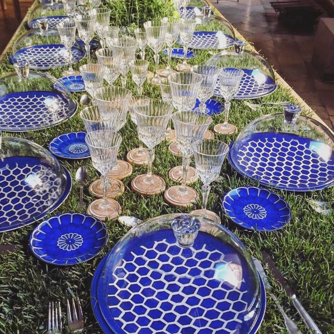 Schön eingedeckt – wir schaffen stimmungsvolles Ambiente für Ihr Event in Italien   Eventagentur Italien