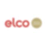 Kundenbindungs-Veranstaltung in den Marken | elco