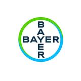 Rahmenprogramm Firmenausflug | Bayer