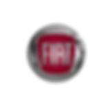 Rahmenprogramm Incentive-Reise Rom | Fiat