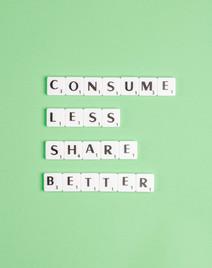 consume less.jpg