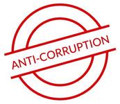 no corruption.jpg