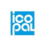 Incentive Rom | Icopal