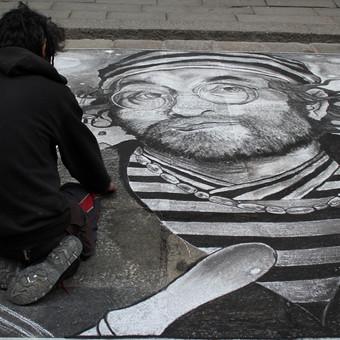 street-art-1423143_1920.jpg