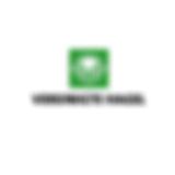 Aufsichtsratssitzung Rom | Vereinigte Hagel
