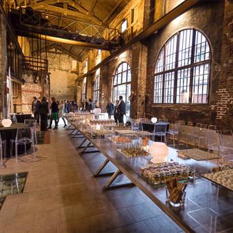 Betriebsausflug Mailand | Italien: Entdecken Sie die Stadt der Mode & Design | Firmenreisen Italien