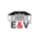 Awardverleihung in Rom | Engel + Völkers