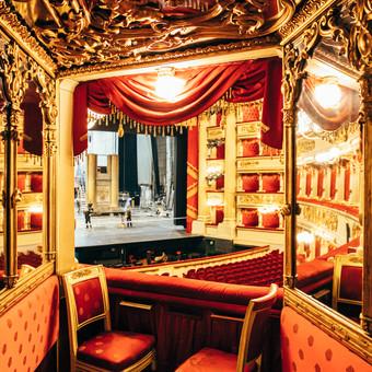 Erleben Sie die Highlights von Mailand - wir zeigen Ihnen den Mailänder Dom und das renommierte Opernhaus Teatro alla Scala | Agentur für Firmenreisen Italien