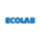 Tagung in Rom | Ecolab