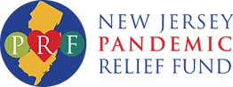 NJPRF-logo-325.png