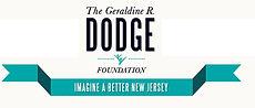 GRDodge Logo.jpg