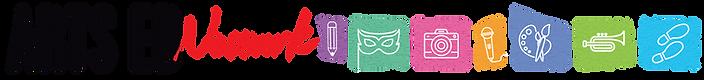 ArtsEdNwk_Logo_Long.png