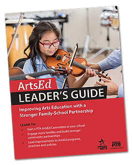 img-ref-2020-arts-ed-guide-cover.png