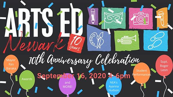 Arts Ed Newark Celebration Banner.png