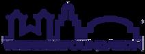 VF-Logo-Split.png